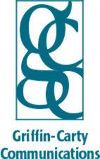 gcc-logo_for_web