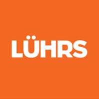 LuhrsLogo-198x198