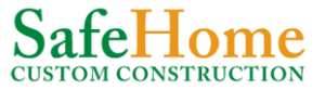 SafeHomeCustomConstruction-Logo