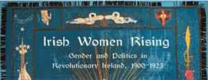 irish-women-rising