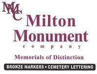 milton-mon-sign-1-lr
