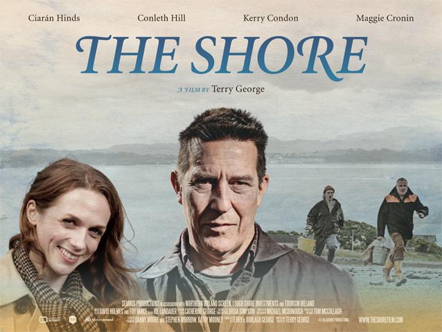 the-shore
